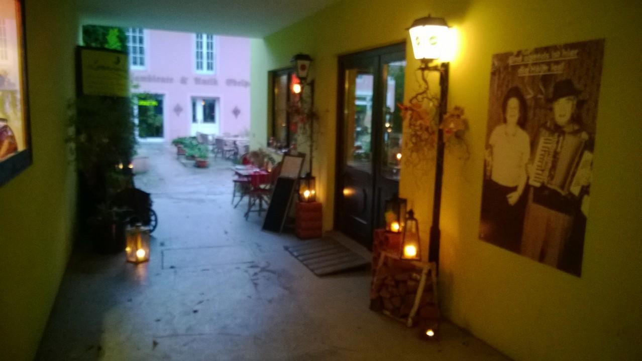 Restaurant-Urlaub-Tipps-Rheinsberg