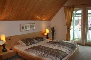 Schlafzimmer C14
